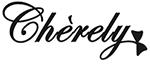 Cherely