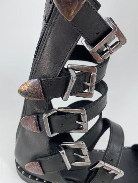 sandali-sandalischiava-cherely-shoppingonline