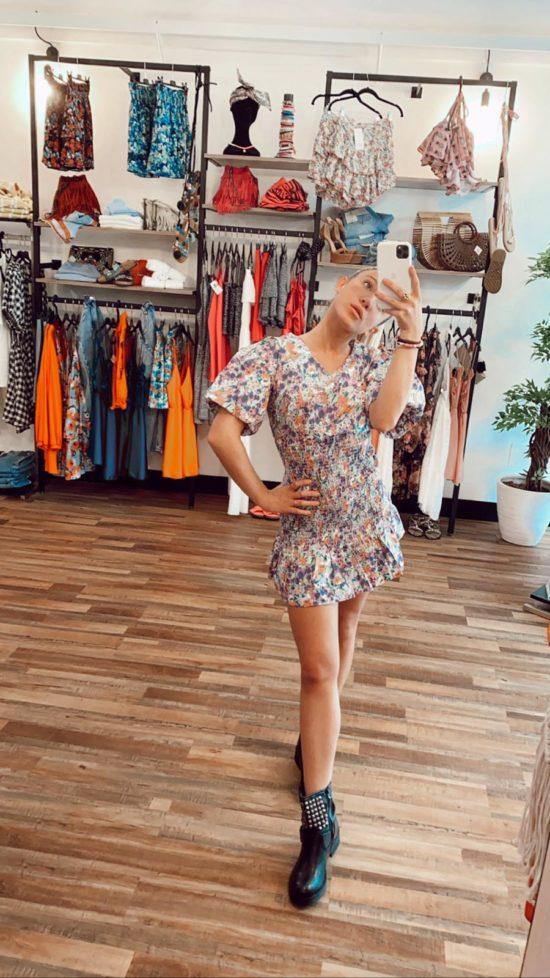 shopping-cherely-parma-vestito-fiori