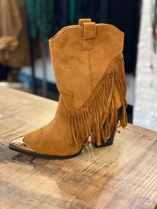 texano-camperos-cherely-parma-shopping