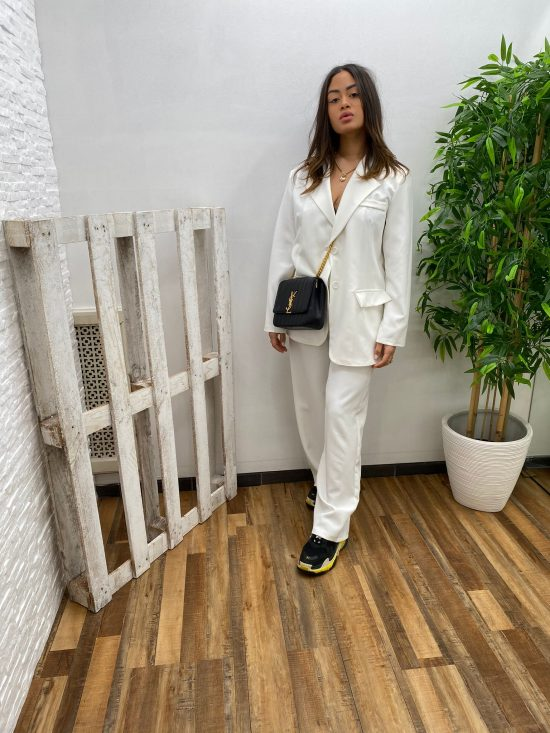 completo-spring-cherely-parma-talleur-bianco-shopping-online-shoponline