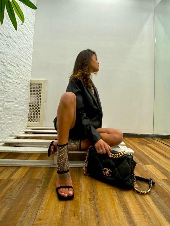 sandalo-boss-tacchi-cherely-parma-scarpeparma-shopping-online